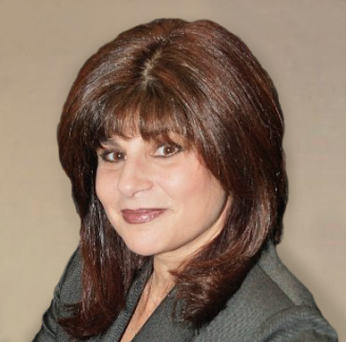 Lisa B. Waterman